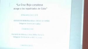 ConferenciaCruzRoja (3)