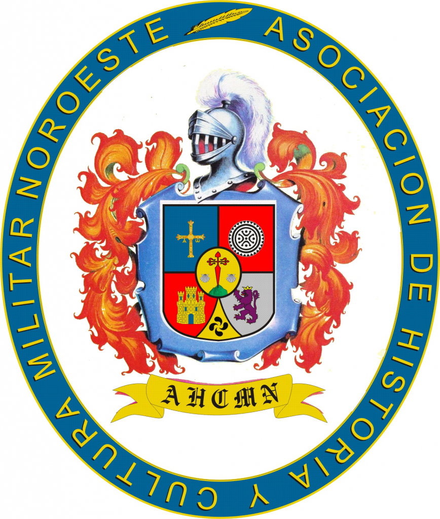 Escudo_AHCMN-868x1024