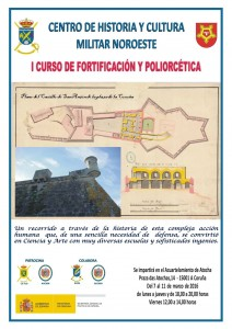 Cartel_CursoFortificacion-_opt