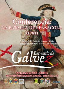 cartelconferenciamuseo13juncorua700_09003a99807d531c (1)